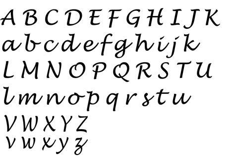 lettere scritte disegni per decorare con ghiaccia alimentipedia