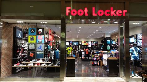 Footlocker House Of Hoops by Excel Custom Drywall Inc Littleton Colorado Proview