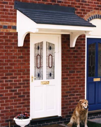 front door awning ideas 25 best ideas about front door awning on pinterest