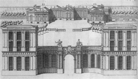 Hotel Du Palais Bourbon 4154 by Le Faubourg St Germain Atlas Historique De