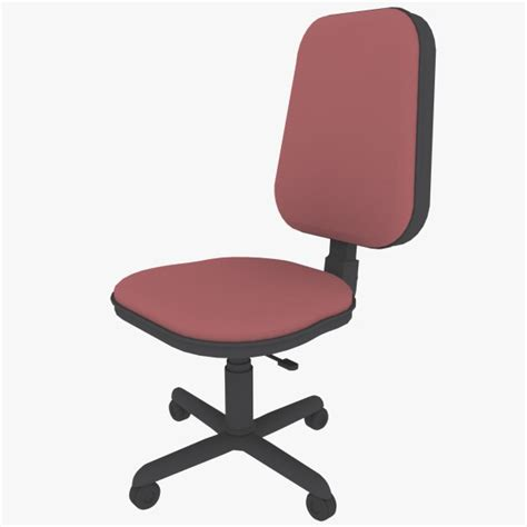 Office Max Computer Chairs by Max Computer Chair Office
