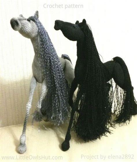 white pattern in horses pinterest the world s catalog of ideas
