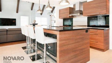 armoires contemporaines design 17 best ideas about armoire de cuisine on