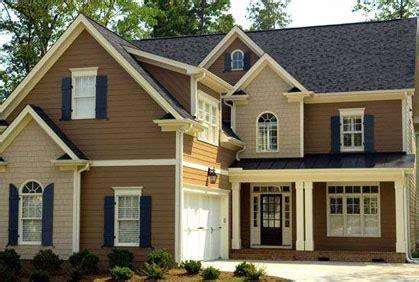 exterior paint color ideas for homes photos ideas