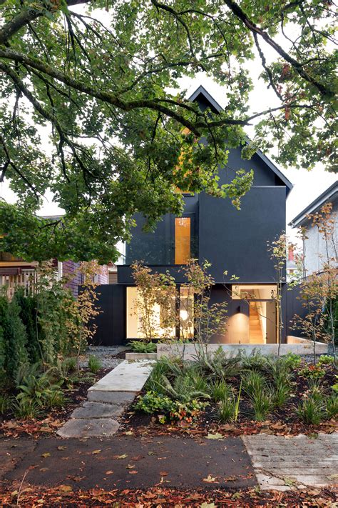 house d 480 house d arcy jones architecture archdaily