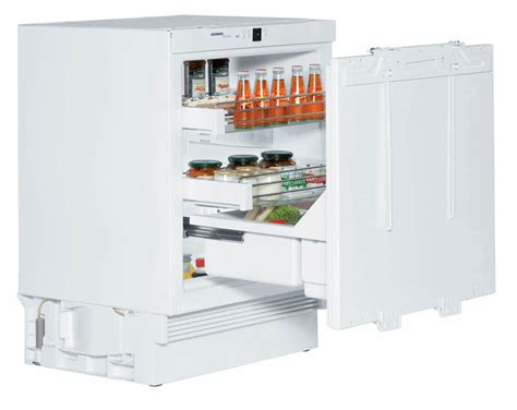 onderbouw koelkast 60 cm breed kopen koelkasten nl