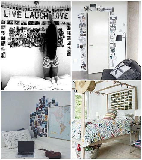 Tumblr Imagenes Juveniles | m 225 s de 17 ideas fant 225 sticas sobre habitaciones tumblr en