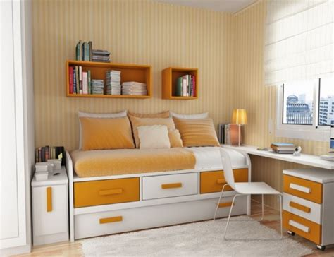the amazing style for kids bedroom sets trellischicago bedroom furniture sets trellischicago