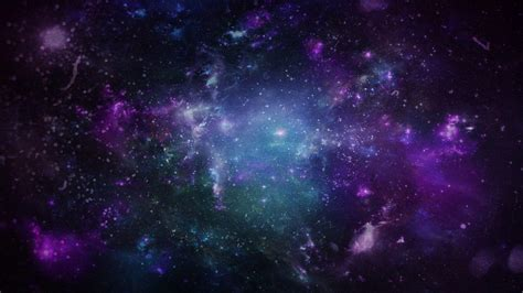 wallpaper galaxy pack galaxy pack 3 live wallpaper 1 30 apk download android