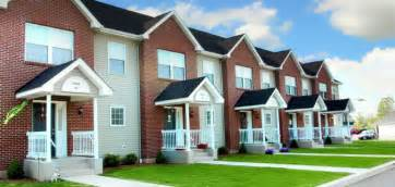 Small Ranch Style Floor Plans charleston sc townhouses for sale listings on mls