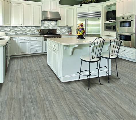 vinyl plank flooring costco canada thefloors co