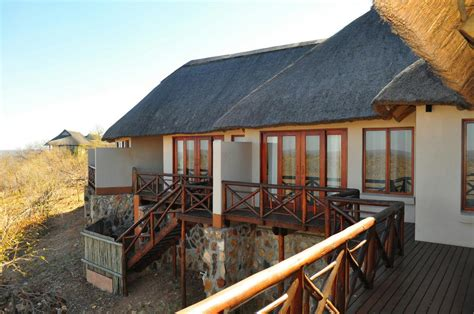 buy house usa non resident 4 bedroom house for sale olifants game reserve 1hs1289656 pam golding properties