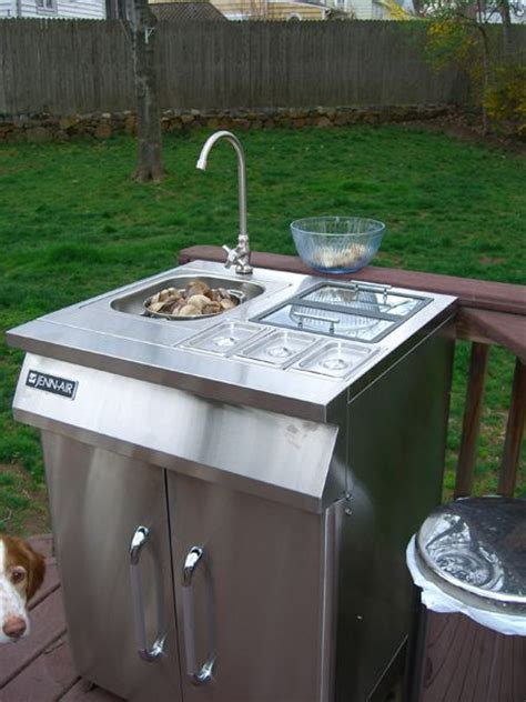 1000 images about outdoor sinks on pinterest las cruces