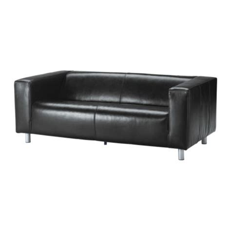 ikea leather loveseat living room furniture sofas coffee tables inspiration