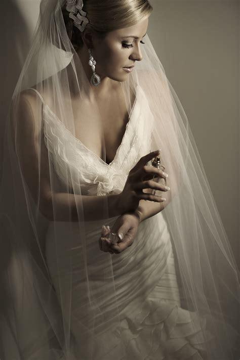 jerry ghionis light bridal portrait lit by the light westcott