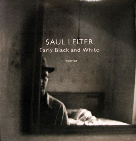 libro saul leiter early black 530 best inspiration images on poem poetry and poems