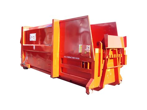 how does a commercial trash compactor work trash compactor bags trash compactors commercial u0026