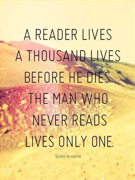 he books 25 best ideas about book quotes on reading