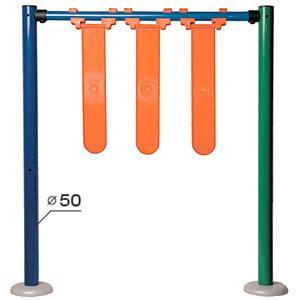 Ворота для тележек (sw.033.000). 5951.36 руб.