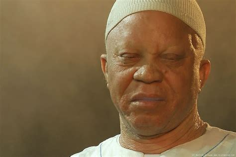 best of salif keita tanzaniaexposed list of richiest artist is out