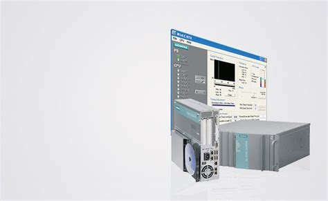 pc based controller plc software plcs siemens