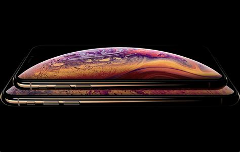 the iphone xr xs and xs max will not include a lightning to headphone adapter
