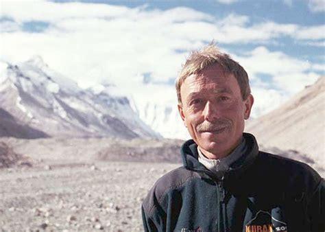 Вид с вершины эвереста фото