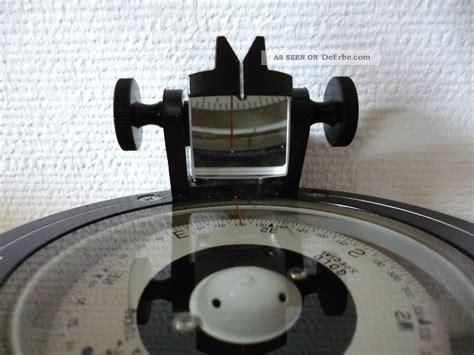 Saura Type Hb65gii Bearing Compass bearing compass saura marine hb 65gii alt