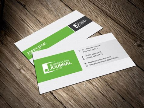 layout design psd column layout business card design psd file free download