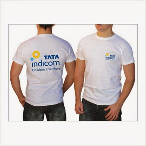 T Shirt Monday Baam Best Quality t shirts with your logo printing high quality t shirts