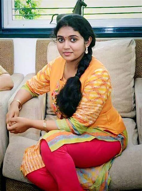 sairat marathi movie hd images com rinku rajguru sairat movie actress photos biography images