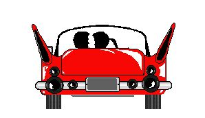 download wallpaper gif gratis animated pictures of cars clipart best