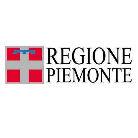 piemonte on line patrocini nella regione piemonte gazzetta d asti