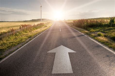 forward a saving daylight and moving forward