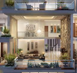 www modern home interior design two story apartment interior design ideas