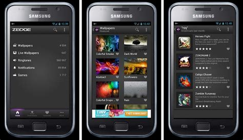 best app to customize android best android apps for personalizing and customizing your