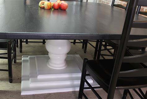 72 inch square table 72 inch square black pedestal table lake and mountain home