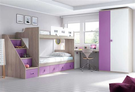 Chambre Adolescent Ikea by Ikea Chambre Ado Fille Collection Et Decoration Chambre