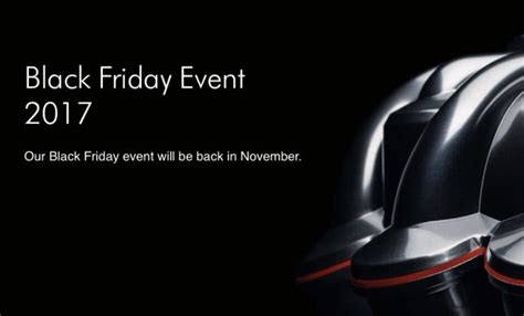 Hair Dryer Sale Black Friday dyson black friday uk deals mar 2018 product reviews