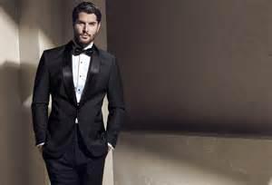 Nick bateman suit nick bateman for damat ss 2015 covermen mag