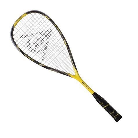 Raket Squash Dunlop Apex 110 dunlop venom 110 squash racket squash source