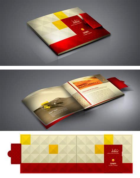 corporate layout design inspiration 50 creative corporate brochure design ideas for your