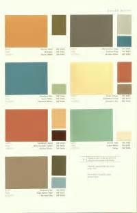 paint color wheel benjamin moore paint color chart 2016