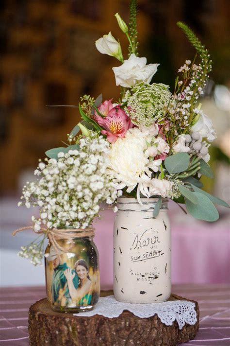 850 best rustic wedding flowers images on rustic wedding flowers rustic wedding