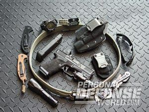 7 steps to using brownells' ar 15/m16 upper receiver