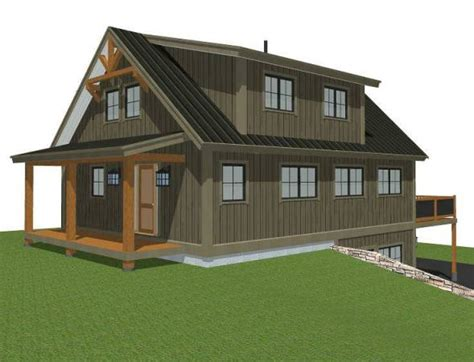 more barn home plans from yankee barn homes more barn home plans from yankee barn homes