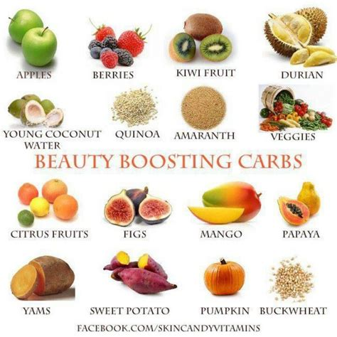 carbohydrates healthy 17 best images about carbs vs bad carbs on