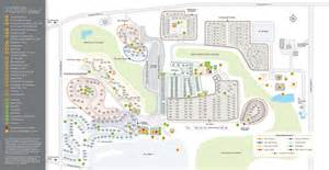 pono resort floor plans christmas mountain village bluegreen vacations