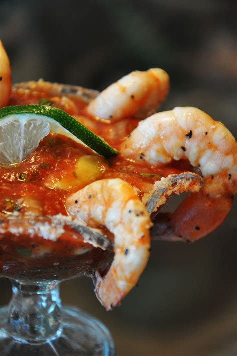 martini shrimp 1000 images about shrimp cocktail on pinterest shrimp