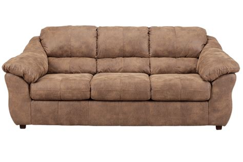 how to couch how to disinfect a leather couch home improvement